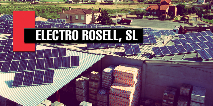Electro Rosell